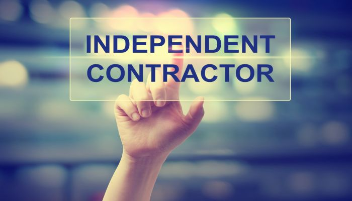 14 Money Saving Tips for Contractors