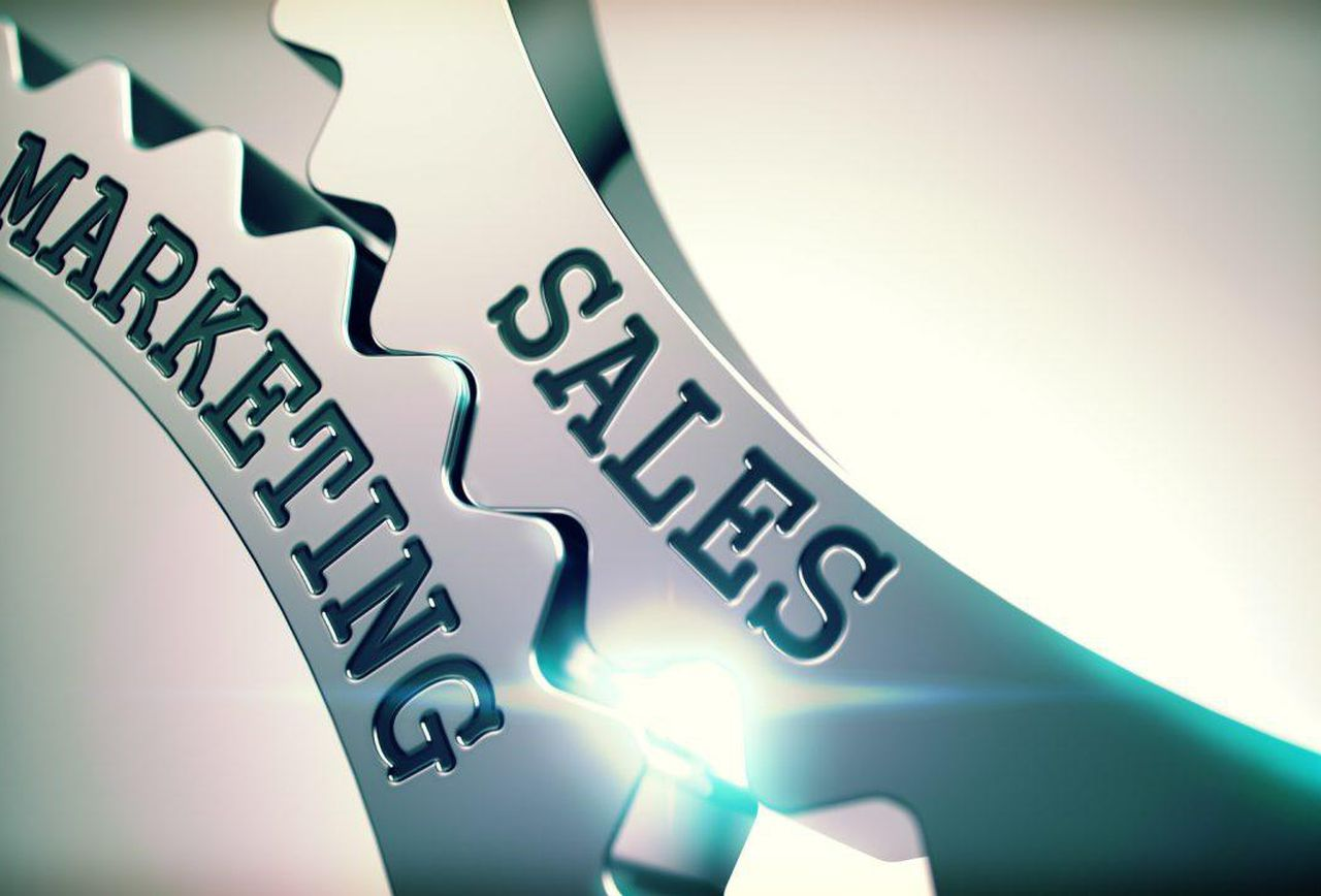 Increase Sales from Existing Sales - MT Corporate Advisory